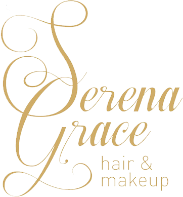 serenagrace_logo_head