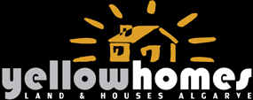 yellow homeslogo